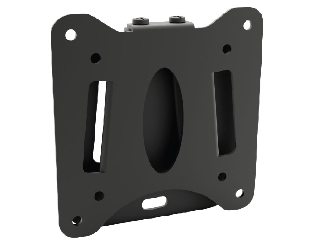LCD 203 TV WALL MOUNT 13-27 30KG