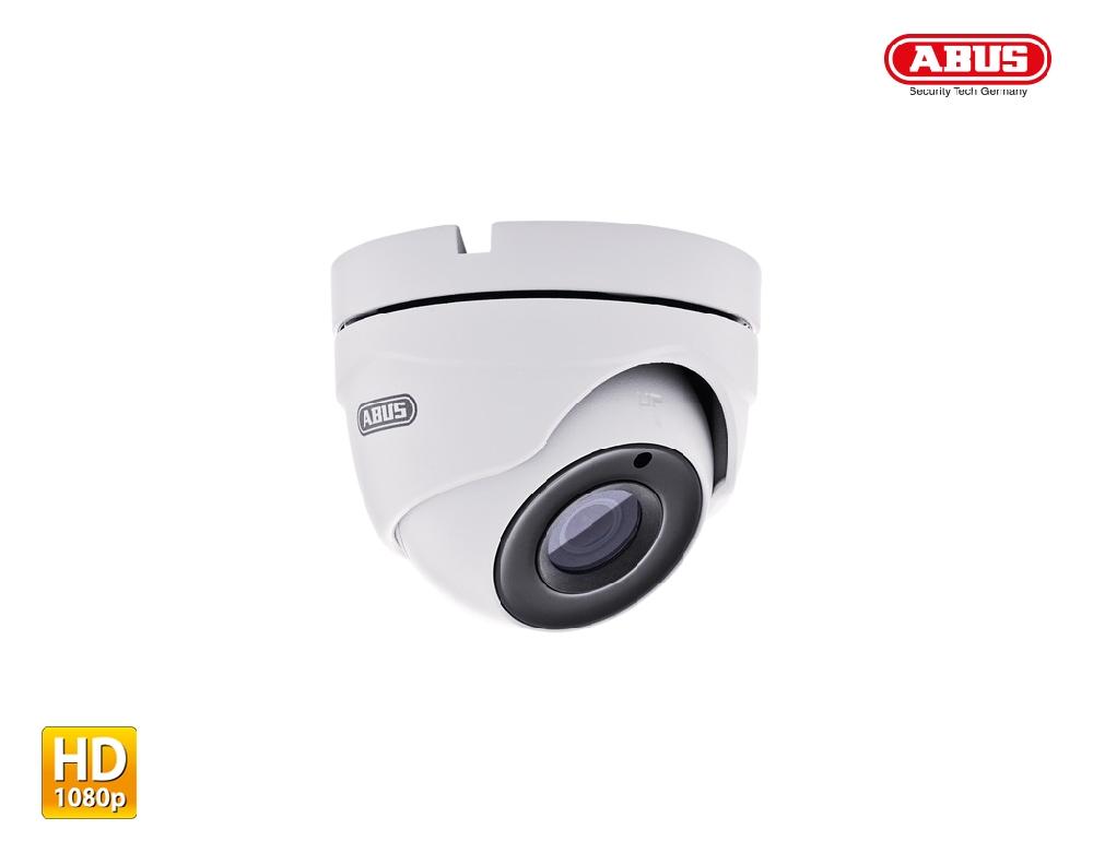 HDCC32501 Analog HD Mini Dome 2MPx (2.8mm)
