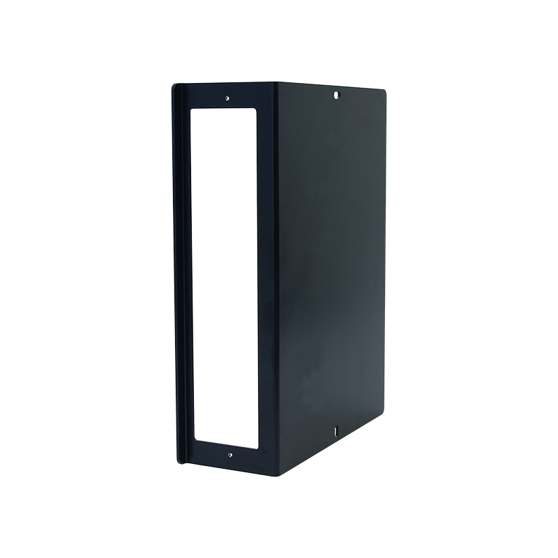 567401 T.0X ΒΑΣΗ Modulator STANDALONE/WALL