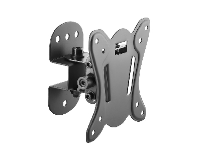 NXT 270A TV WALL MOUNT 13-27 25KG