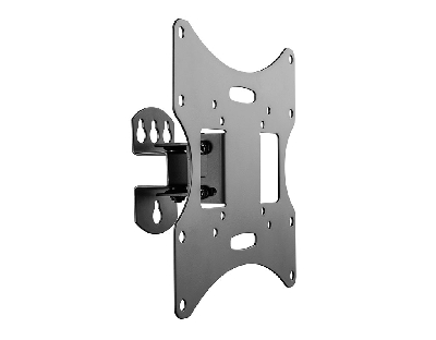 NXT 420B TV WALL MOUNT 23-42 30KG