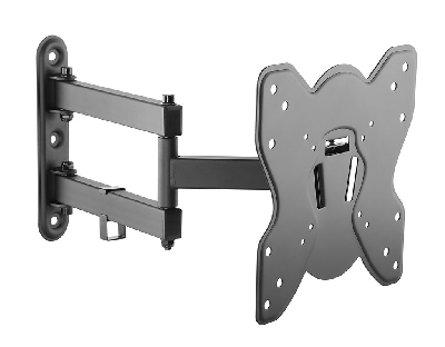 NXT 422A TV WALL MOUNT 23-42 25KG