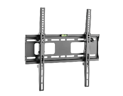NXT 550 TV WALL MOUNT 32-55 50KG