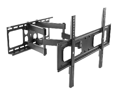 NXT 770 TV WALL MOUNT 32-70 50KG