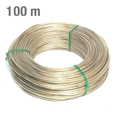 Wire Rope 3,5mm 100m