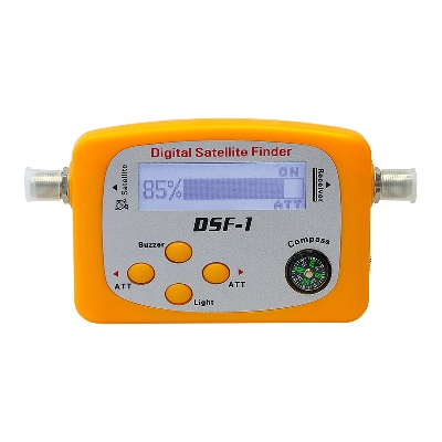 Digital Sat Finder DSF-1