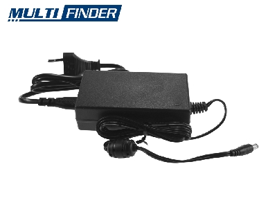 MULTI-FINDER PSU