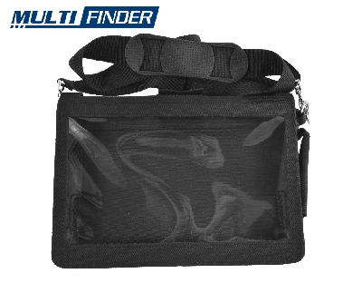 MULTI-FINDER Protective Bag