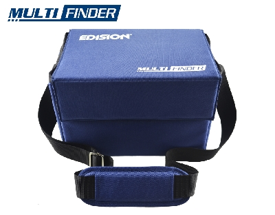 MULTI-FINDER Transportation Bag