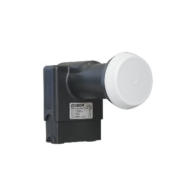 LNB SCR-1 QUAD UNICABLE