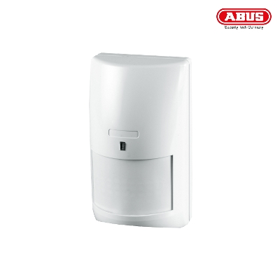 BW8000 Wired motion detector