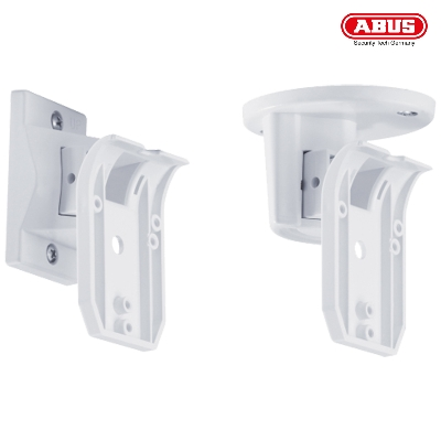 BW8060 Wall/Ceiling Mount
