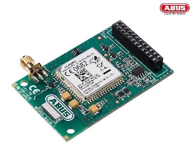 FUMO50000 Secvest GSM Module