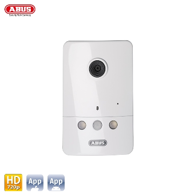 TVIP41550 PIR Network Camera