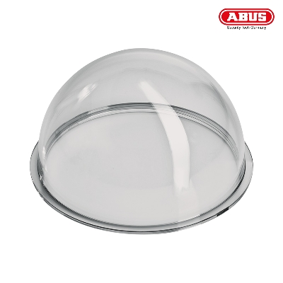 TVAC31085 Tinted Dome for HDCC71510 / HDCC72510