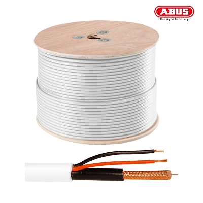 KA9001 Video Combination Cable