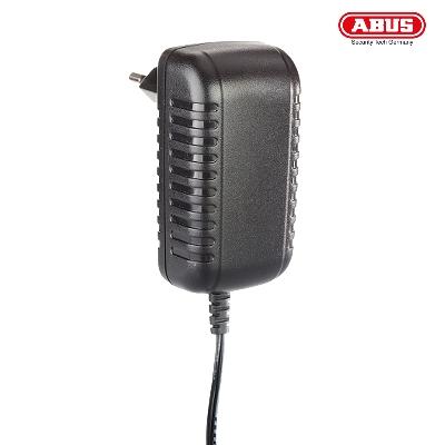 TV7616 CCTV Switching Power Supply