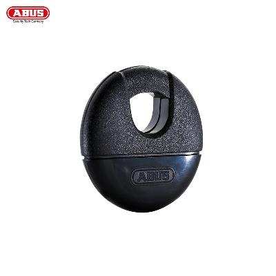 FUBE50020 Proximity Chip Key