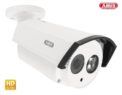 HDCC62500 Analogue HD 1080p Outdoor Camera