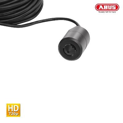 IPCS10003 Tube Camera Module 3.7mm Pinhole