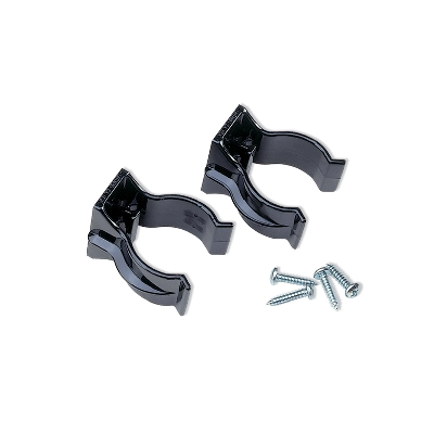 AM2A496 Mounting Brackets MINI MAGLITE AA