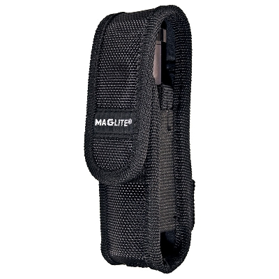 XLXXX-A3046 Nylon Belt Holster MAGLITE XL