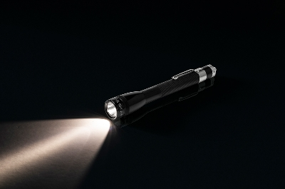 P32SZ2 MINI MAGLITE 2x AAA SPECTRUM LED Flashlight warm white