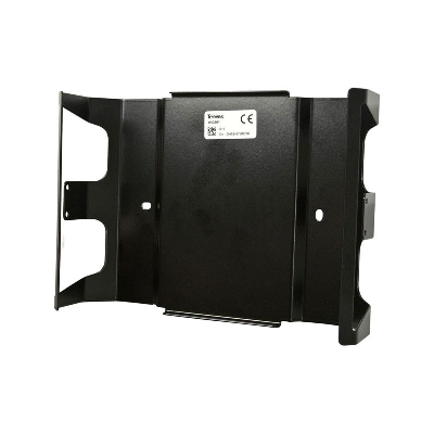 640301 CoaxData Wall Mount