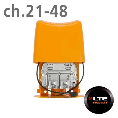 405202 ΦΙΛΤΡΟ LTE 5G (ch.21-48) Easy-F
