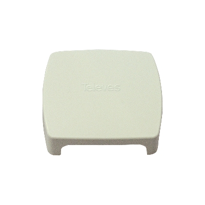 545510 Plastic cover for splitters Easy-F mini