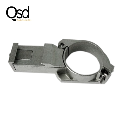 790902 LNB support for QSD Dishes