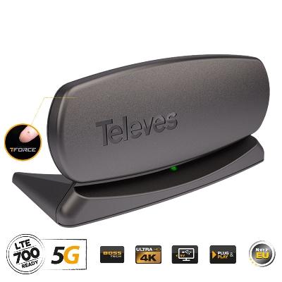 130220 INNOVA T-FORCE 5G LTE HD BOSS (21-48)