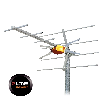 802440 YAGI LTE 7dB