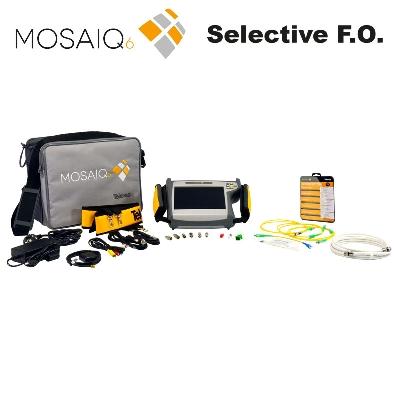 596111 MOSAIQ6 DVB-T/T2/S/S2/C + CI + FO SEL. + BAG