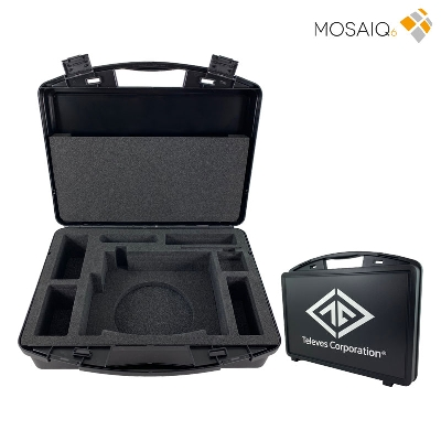 596214 MOSAIQ6 Carrying Case