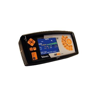 599011 H45 COMPACT MPEG4 HD