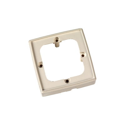 5442 Back Box for Outlets