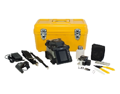 232103 Fusion Splicer Kit