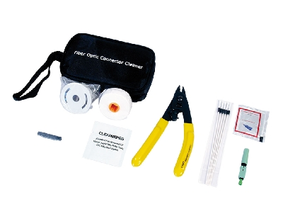 2341 Mechanical Splicer Kit