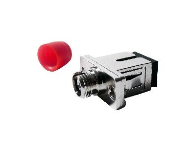 2356 FC/SC Adaptor