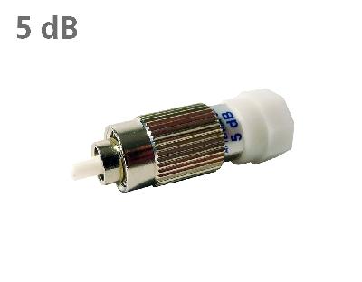 2364 Attenuator 5dB