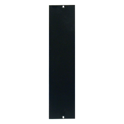 5673 T.0X Blank Plate