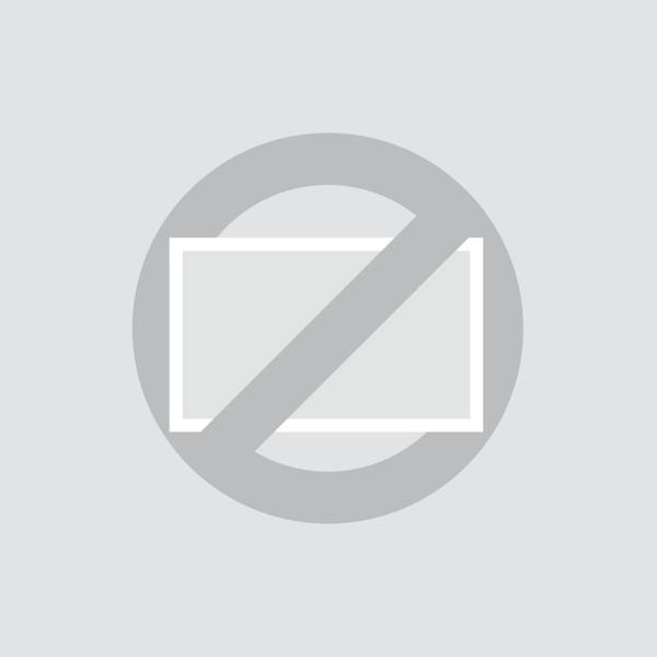 Video Balun SEC-BLN 11