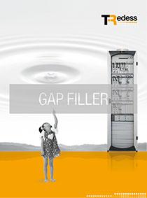 Gap Filler
